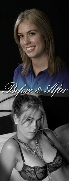 before and after 2 | Studio X Photography