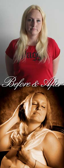 before and after 3 | Studio X Photography